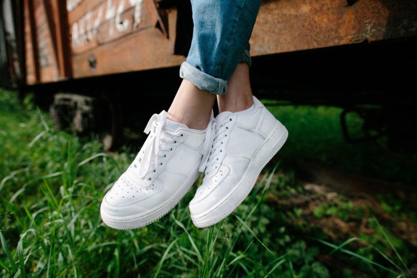 Выставка Sneaker.Show пройдет в московском парке Сокольники