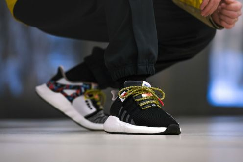 adidas_berlin03