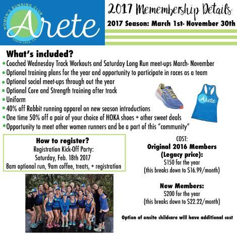 arete-membership-2017