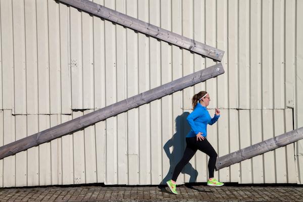Beginnen met hardlopen: zo doe je dat!