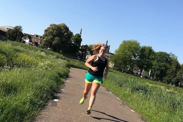 Zo voorkom je beginnersfouten met hardlopen