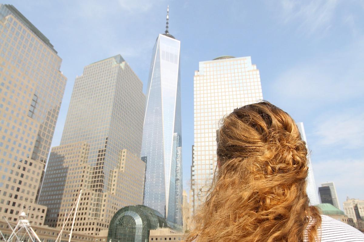 8 x dingen die ik mis aan New York City