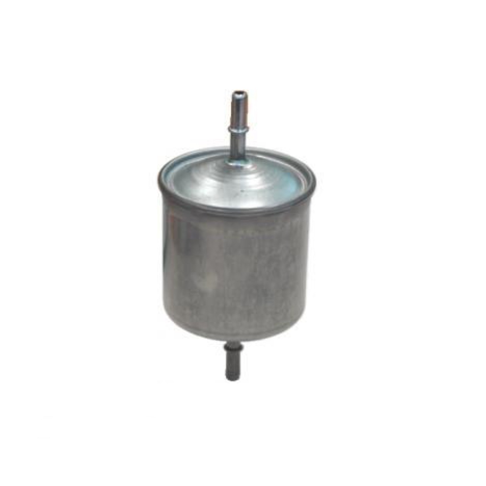 hight resolution of details about fuel filter volvo s60 s80 v70 xc90 xc70 30636704