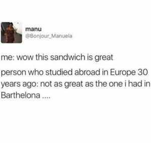 Barthelona