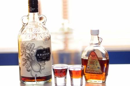 Rum-Chai-Mate-Latte