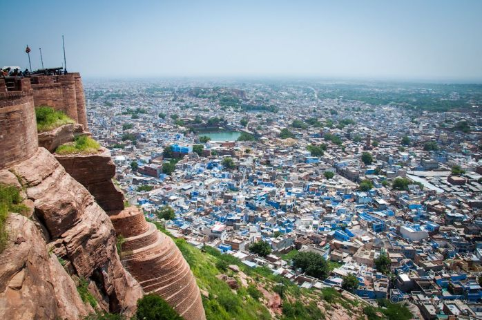 Image result for jodhpur photography hd
