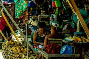 Lambertan Market-1