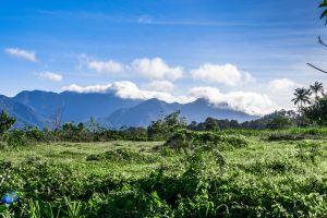 Patag Silay City (02-04-2015) -10