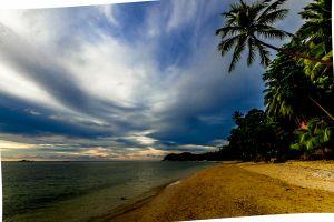 Philippines 2014-8