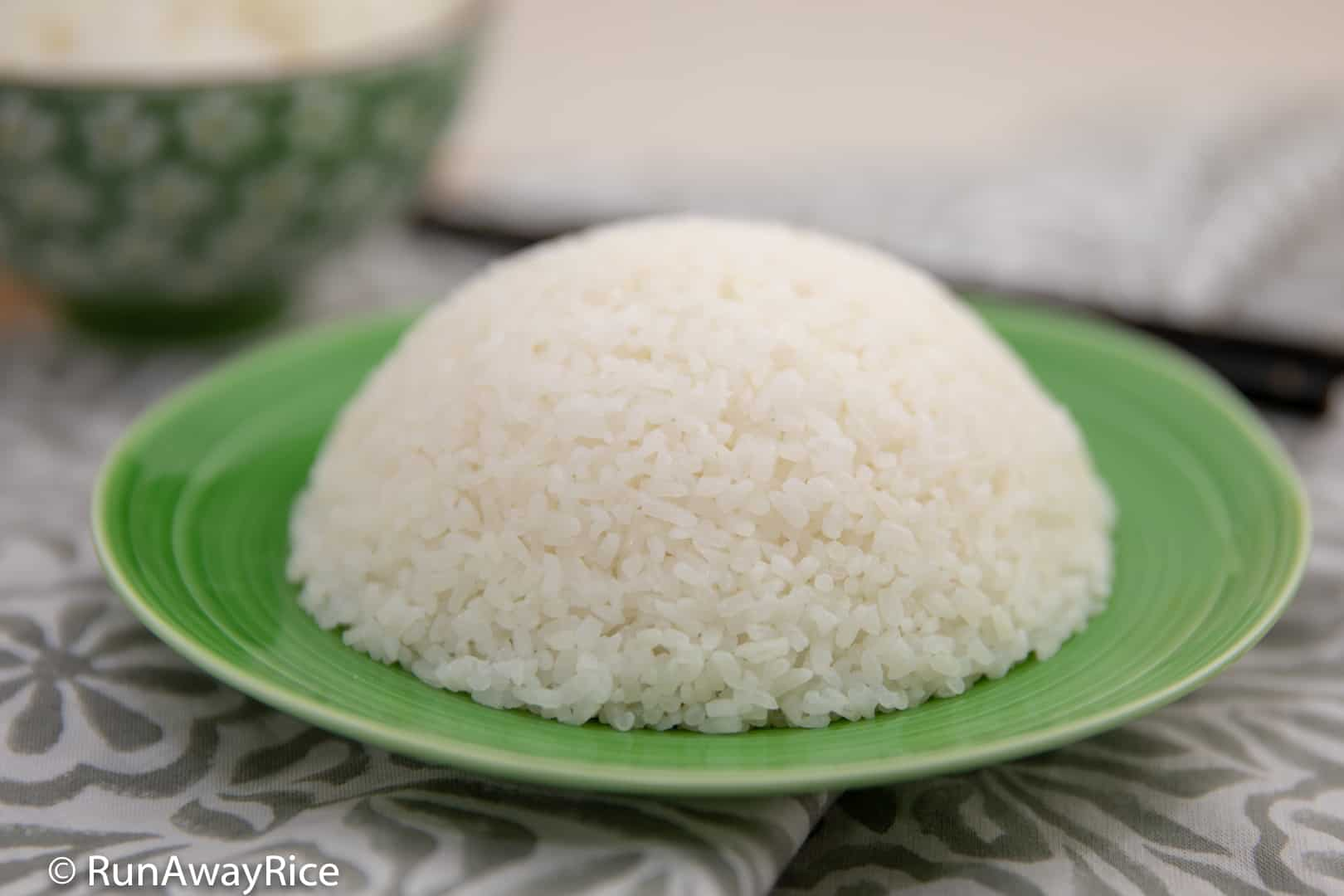 Image result for com rice meaning in vietnamese