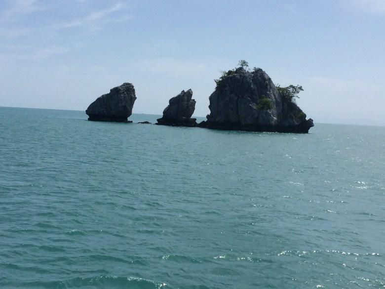 Ko Samui Thailand