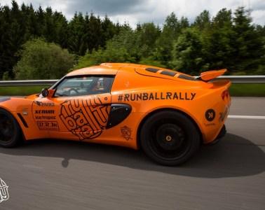 Runballrally Knokke (47)