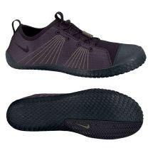 Nike Minimalist Shoes
