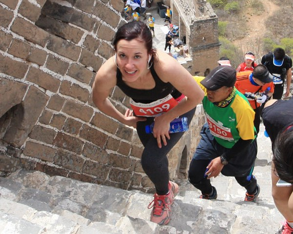 the-new-great-wall-marathon-13