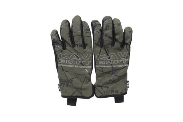 cav-empt-touch-sensitive-gloves-1