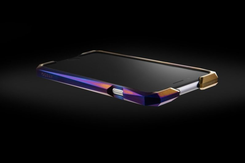 gray-international-advent-apple-iphone-7-case-1