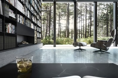 laav-architects-villa-clessidra-concept-is-divided-by-a-swimming-pool-6