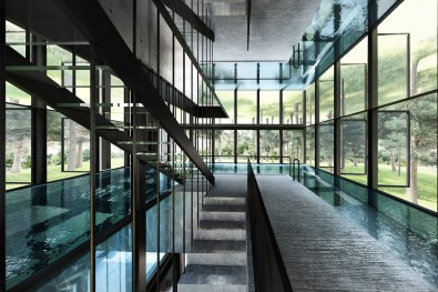 laav-architects-villa-clessidra-concept-is-divided-by-a-swimming-pool-7