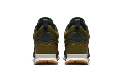 nike-internationalist-mid-utility-olive-flak-grove-green-3