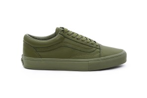 opening-ceremony-vans-leather-mono-pack-3