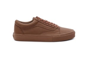 opening-ceremony-vans-leather-mono-pack-4