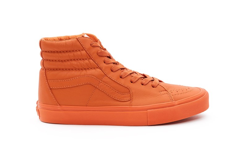 opening-ceremony-vans-leather-mono-pack-7