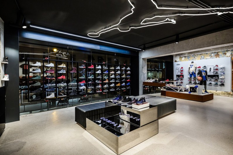 paris-new-jordan-brand-pinnacle-store-2