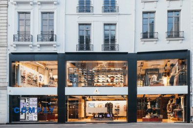 paris-new-jordan-brand-pinnacle-store-9