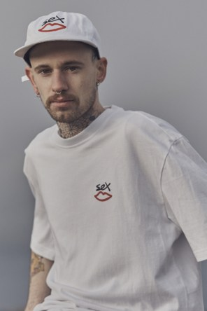 sex-skateboards-louis-slater-the-chimp-store-editorial-7