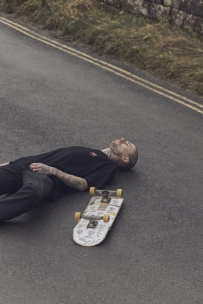 sex-skateboards-louis-slater-the-chimp-store-editorial-9