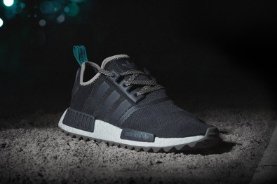 size-adidas-originals-nmd-trail-2