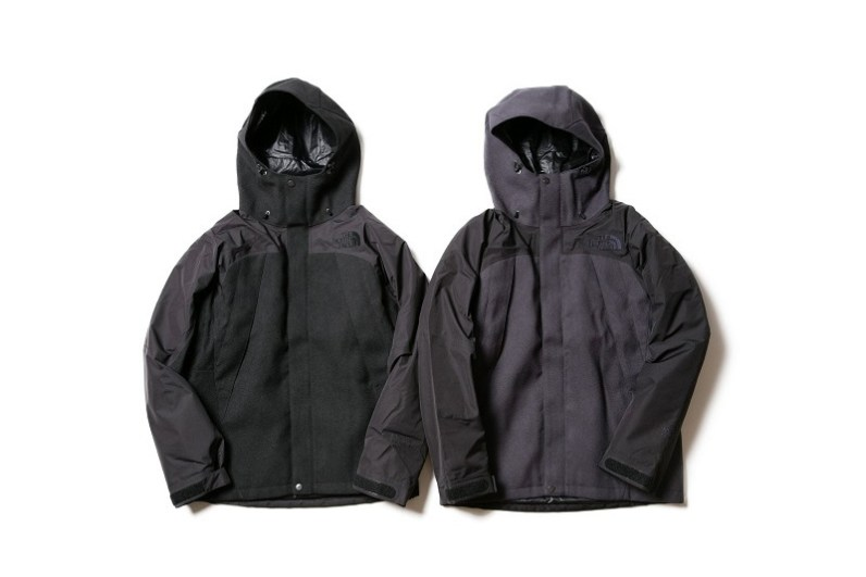 the-north-face-50-series-collection-1
