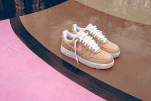 kith-nike-air-force-1-linen-5