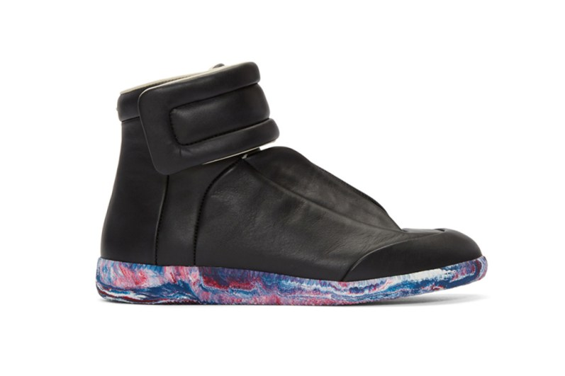 maison-margiela-releases-new-future-high-top-colorways-2016-1