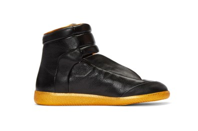 maison-margiela-releases-new-future-high-top-colorways-2016-3