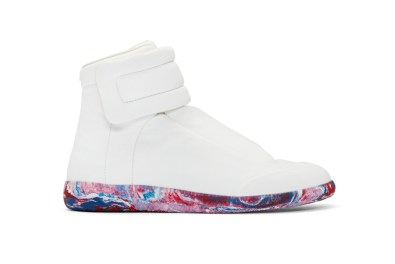 maison-margiela-releases-new-future-high-top-colorways-2016-4