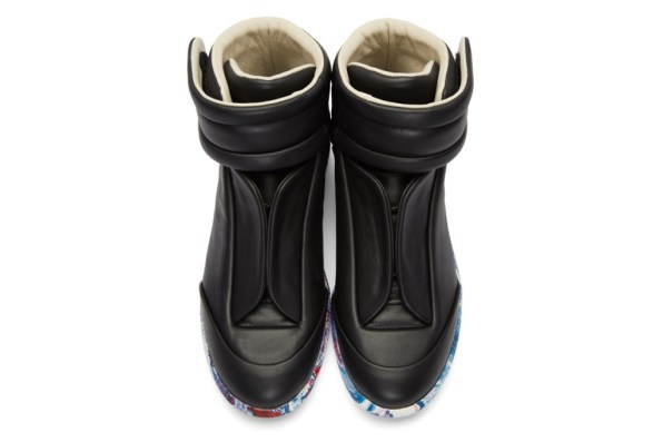 maison-margiela-releases-new-future-high-top-colorways-2016-8