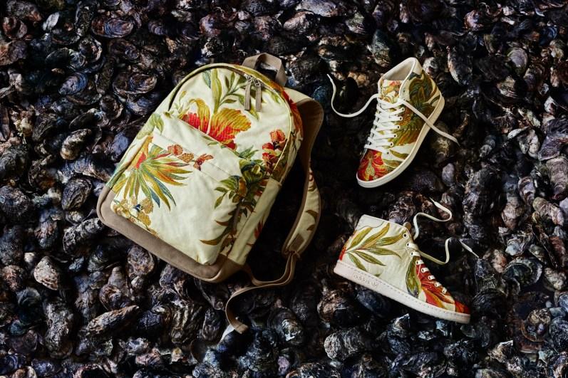 pharrell-williams-adidas-originals-jacquard-pack-2-0-1
