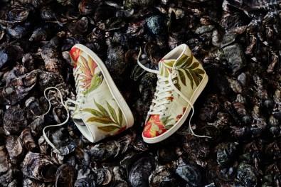 pharrell-williams-adidas-originals-jacquard-pack-2-0-2