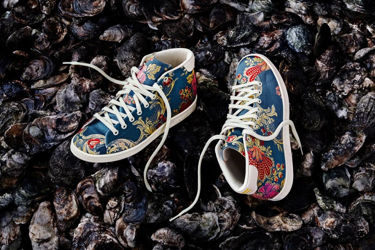 pharrell-williams-adidas-originals-jacquard-pack-2-0-4