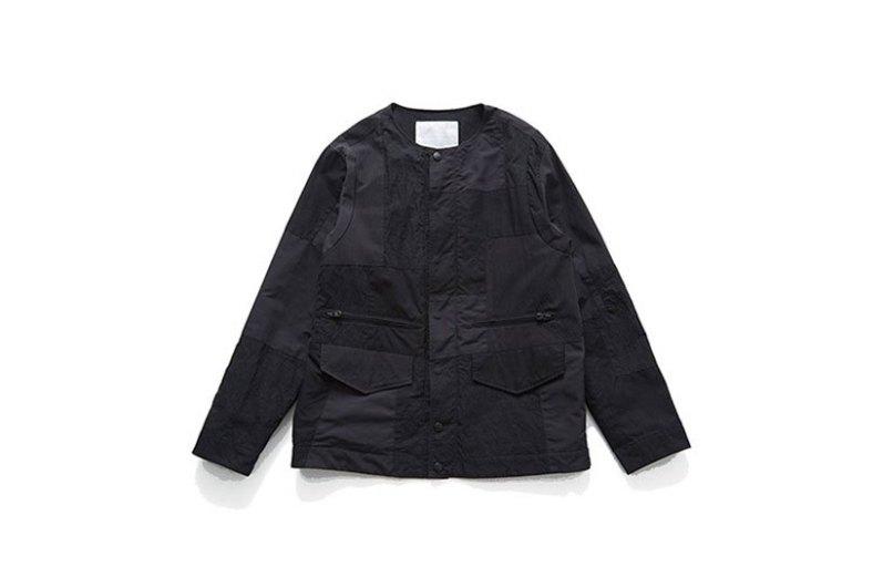 studious-jinnan-black-collection-1