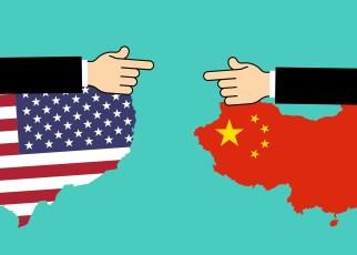America y China exportaciones