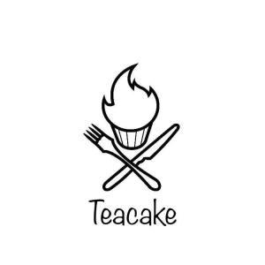 Event Village  - Teacake Chapelton