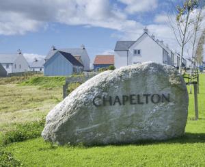 Chapelton of Elsick 10k