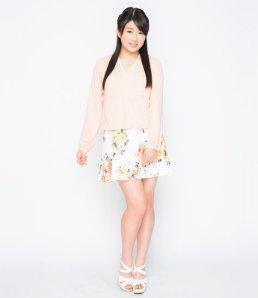 Hirose_02
