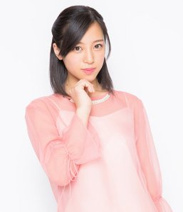 Ogawa_01