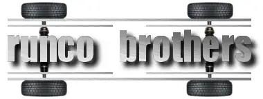 Runco Brothers