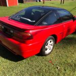 1993 Eagle Talon full