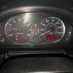 2004 Mazda 6 Wagon full