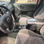 2003 Mazda Tribute full